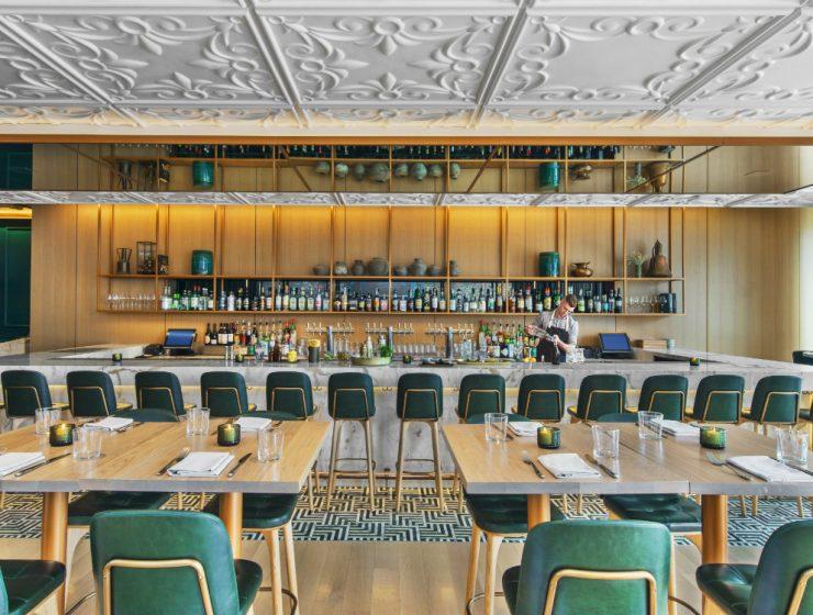 Search Results For Restaurant Decor Ideas Restaurant Interior Design