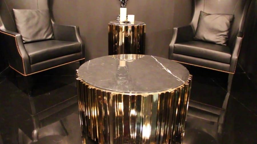 Luxury table ideas
