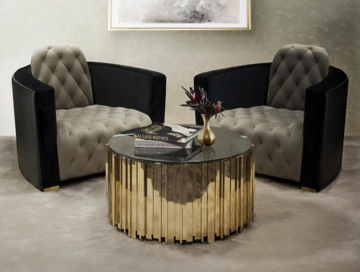 Outstanding Restaurant Interior Design Andrewgaddart Wooden Chair Designs For Living Room Andrewgaddartcom