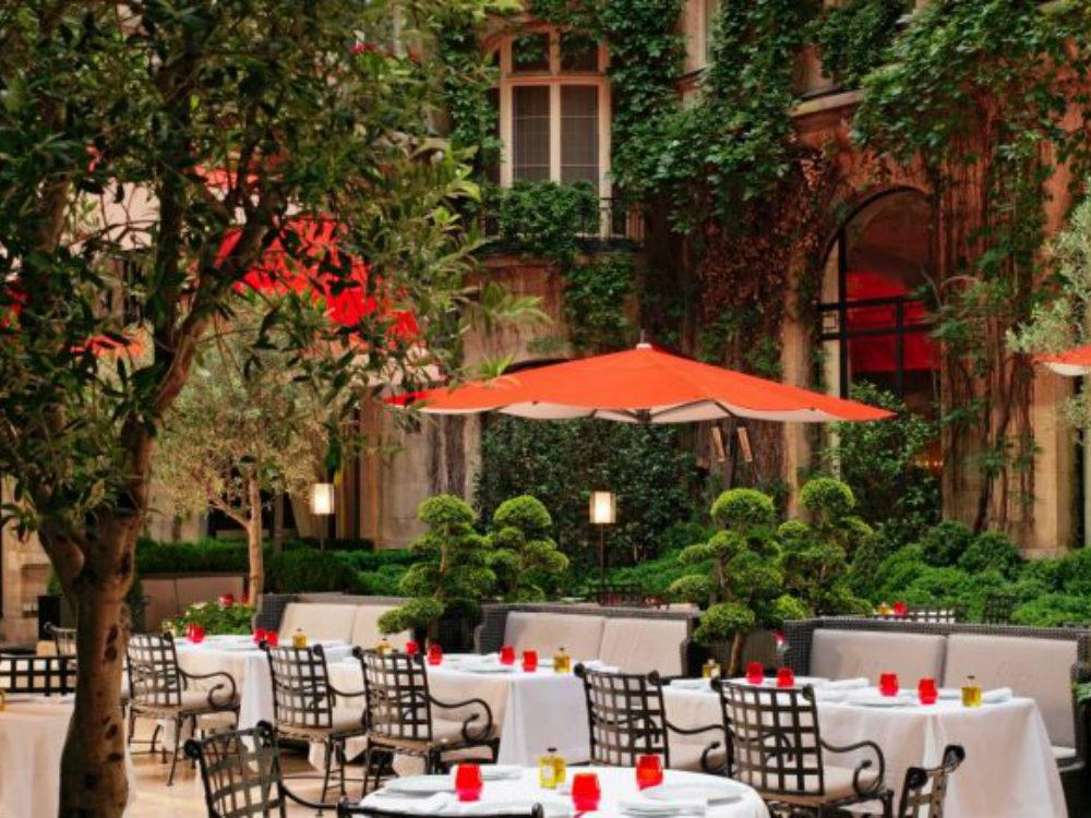 Lounge Luxury Decor The World S Finest Iconic Lounge Bar Seating Restaurant Interior Design