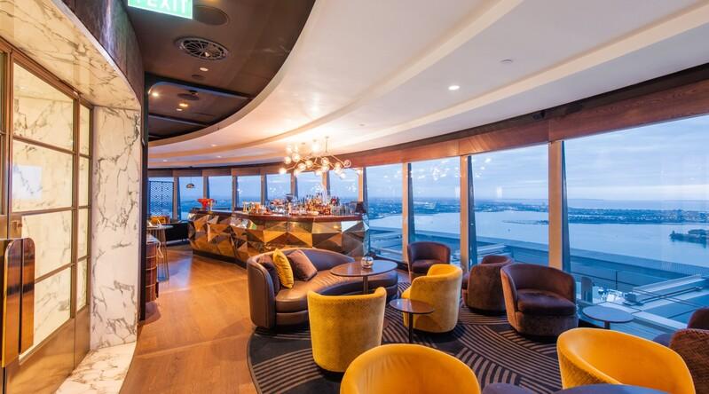 5 Deliciously Inspiring Restaurants in Auckland, New Zeland