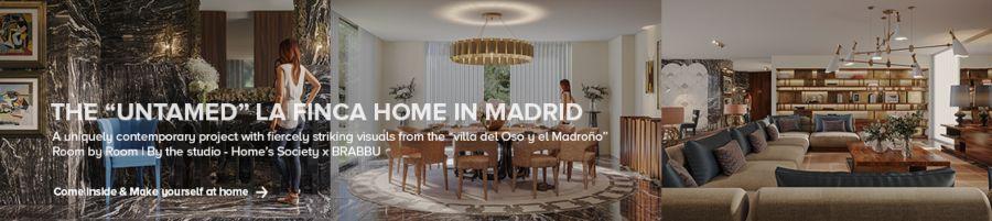 ASD   SKY Modern Restaurant Interior Design Ideas
