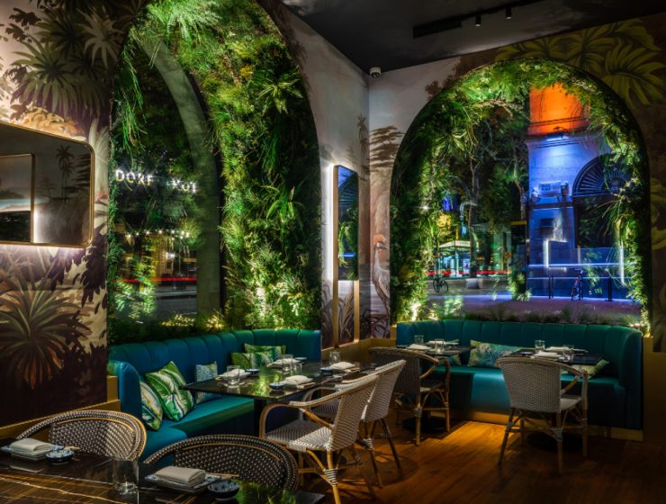Wonderful-Elegant-Restaurant-Decor-by-Studio-Gronda